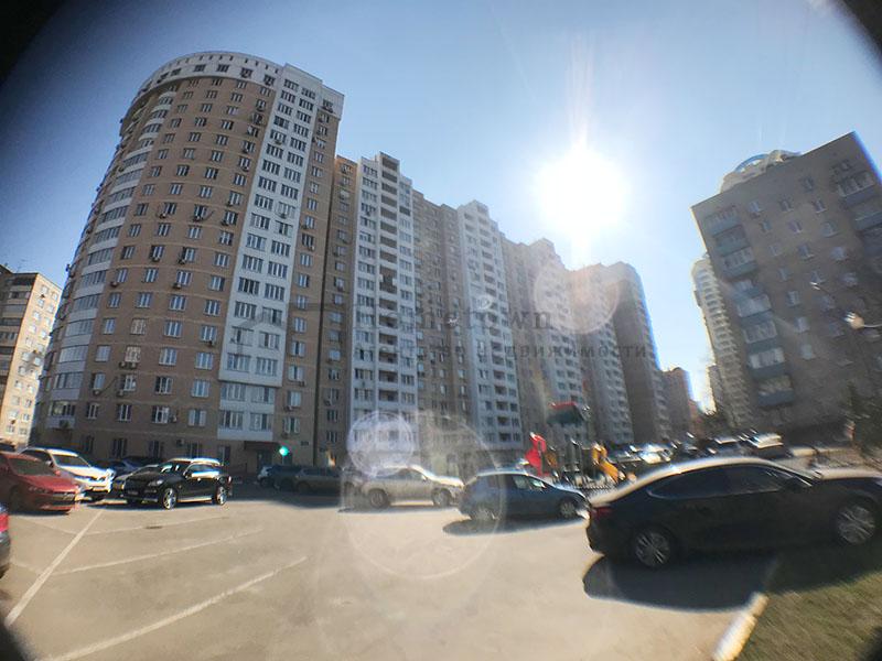 4-х комнатная квартира 145 м2 в Реутове