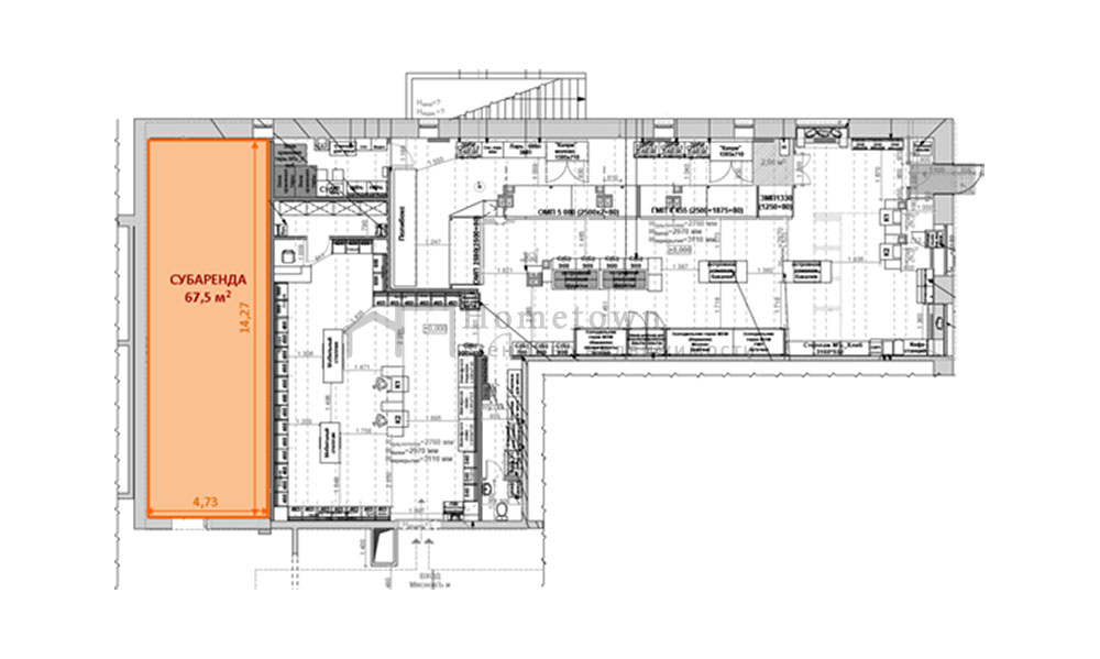 план-67и5м