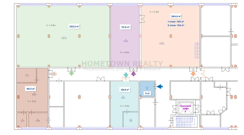 строение4-этаж3-левый-варианты-s