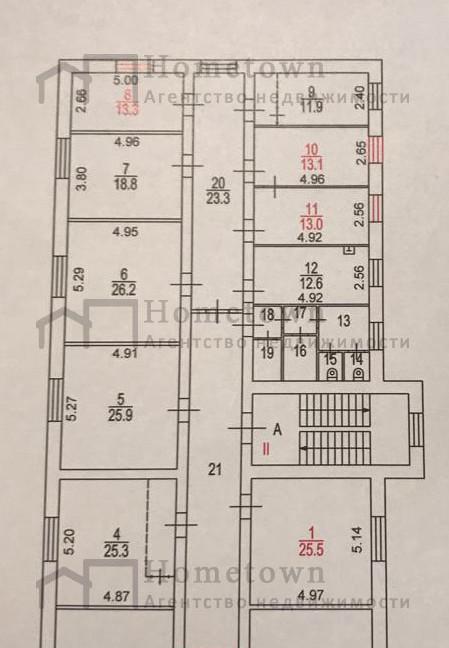 2й-этаж