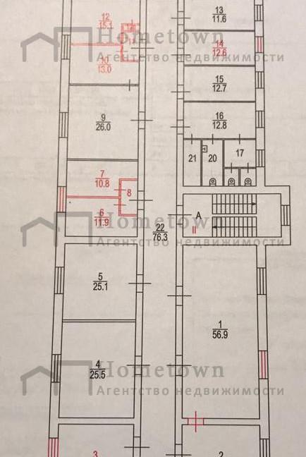 4й-этаж