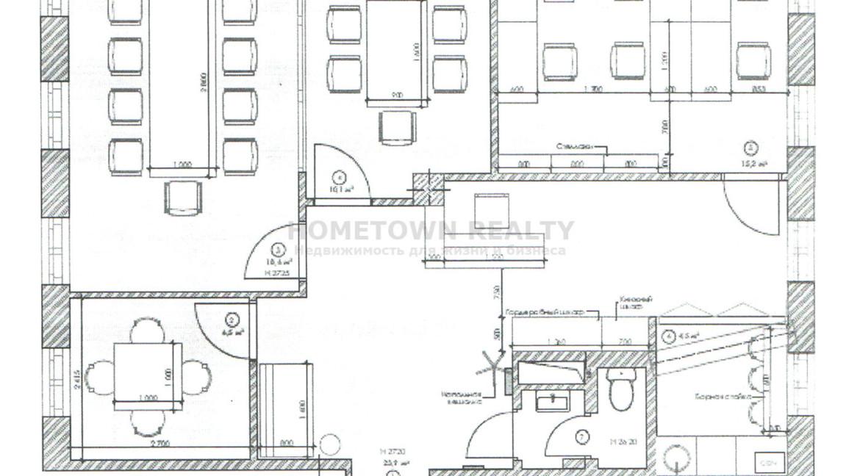 plan-96m